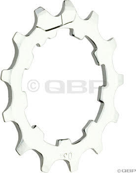 Miche Shimano Middle/Final Position Cog, 8/9-Speed