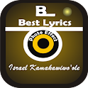 Israel Kamakawiwo'ole Lyrics icon