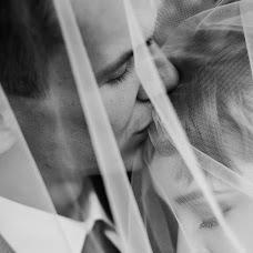 Wedding photographer Yulianna Fomina (gordik). Photo of 05.03.2017