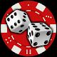 Kockapóker (game)