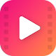 All video Player - XX Video 2018 icon