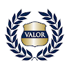 VALOR Officer Safety APK
