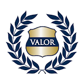 VALOR Officer Safety