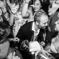 Wedding photographer daniel carnevale (danielcarnevale). Photo of 16.10.2014