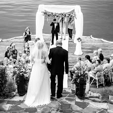 Wedding photographer Anna Lareva (rusalka26). Photo of 11.03.2015