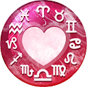 Love & Lover Horoscope icon