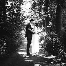 Wedding photographer Jolien Coppens (joliencoppens). Photo of 07.04.2018