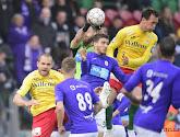 KV Oostende won thuis van Beerschot Wilrijk