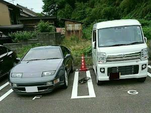 フェアレディZ CZ32 のカスタム事例画像 nikuyasanさんの2020年06月01日12:36の投稿