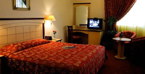 Photo Florida Hotel