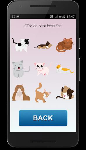 免費下載休閒APP|猫的语言翻译 app開箱文|APP開箱王