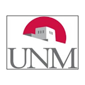 UNM Campus Locations