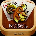 Kozel HD Online icon