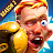 Game Boxing Star v2.0.6 MOD ATk DEF MULTIPLY x1 - x100 | HACK DETECT BYPASS