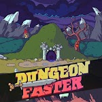 Dungeon Faster Prototype 1.046