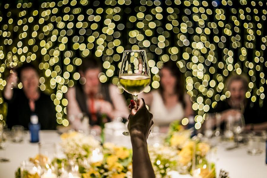 Wedding photographer Andreu Doz (andreudozphotog). Photo of 27.07.2017