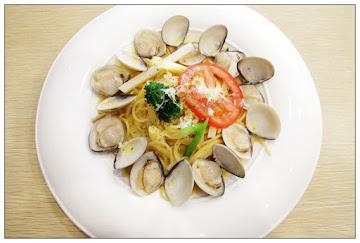 WPC 戀草情節 水族餐廳