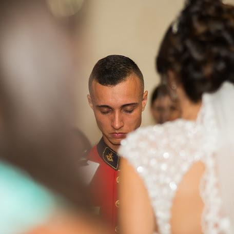 Wedding photographer Sid Oliveira (sidoliveira). Photo of 13.02.2018