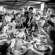 Wedding photographer Mario Amelio (MarioAmelio1). Photo of 25.03.2017