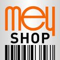 Mey-Shop icon