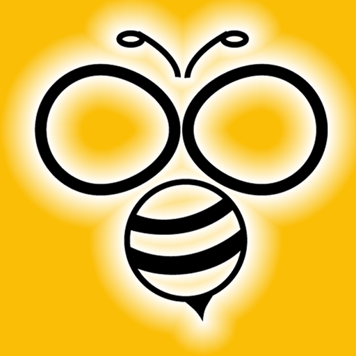 BabooBee:我的家庭衣櫃 購物 App LOGO-硬是要APP