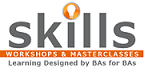 Skills Workshop