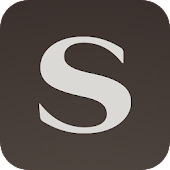 Savant Pro Android APK Download Free By Savant Systems LLC