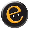 EaseYourBiz icon
