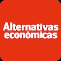 Alternativas Económicas icon