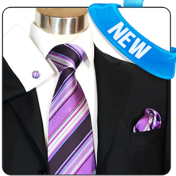 Download how to tie a tie by exostudio apk apkname how to tie a tie by exostudio apk screenshot thumbnail 1 ccuart Choice Image