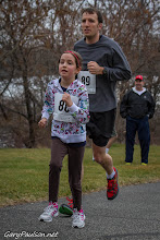 Photo: Find Your Greatness 5K Run/Walk Riverfront Trail  Download: http://photos.garypaulson.net/p620009788/e56f6d1c6