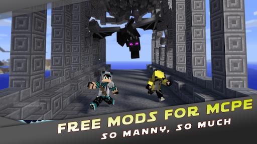 ACraft screenshot 4