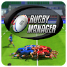 air.com.sublinet.rugbymanager