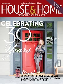 House & Home- screenshot thumbnail