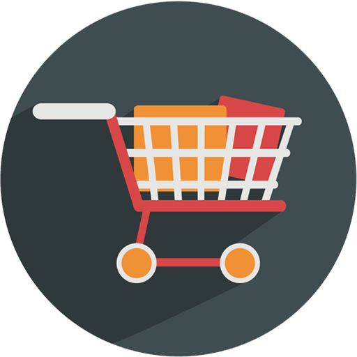 Grocery Shopping List ?️? FREE Android APK Download Free By Rstream Labs