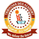 Tribhuvan Devi Academy Download for PC Windows 10/8/7