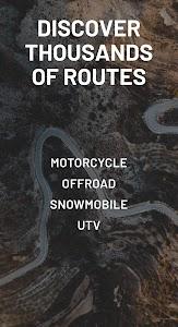 REVER: GPS, Navigation, Discover, Maps & Planner 4.0.3
