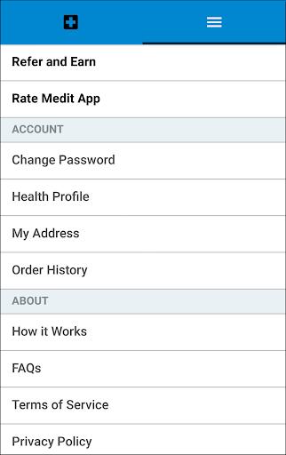 免費下載醫療APP|Buy Medicine Online - Okler app開箱文|APP開箱王
