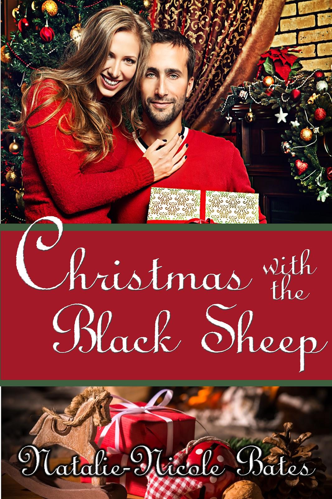 Christmas with the Black Sheep.jpg
