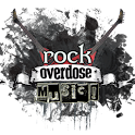 Classic Rock Radio icon