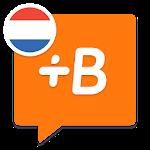 Babbel – Learn Dutch 20.17.1