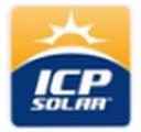 ICP Solar Technologies