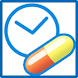 お薬リマインダー・飲み忘れ防止アプリ