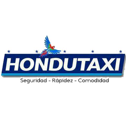 Hondutaxi