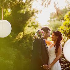 Wedding photographer Manu Arteaga (manuelarteaga1). Photo of 10.12.2015