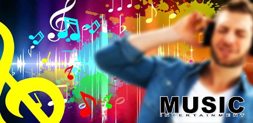 MC Fioti - Bum Bum Tam Tam (KondZilla) on Windows PC Download Free