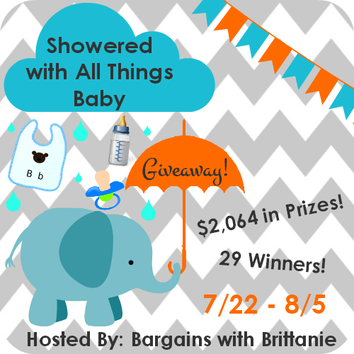 showered with all things baby giveaway.png