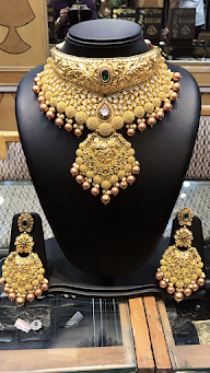 Store Images 4 of Sachin Jewellers
