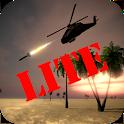 AR Drone Commander Lite icon