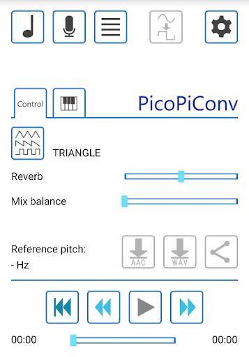 PicoPiConv 1.0.4 Windows u7528 1